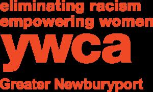 YWCA Greater Newburyport logo