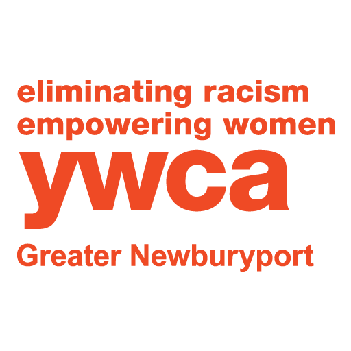 YWCA Greater Newburyport Annual Meeting