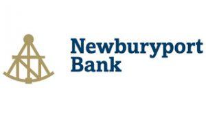 Newburyport Bank logo