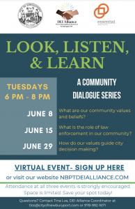 look-listen-learn-flyer