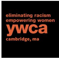 YWCA Cambridge MA